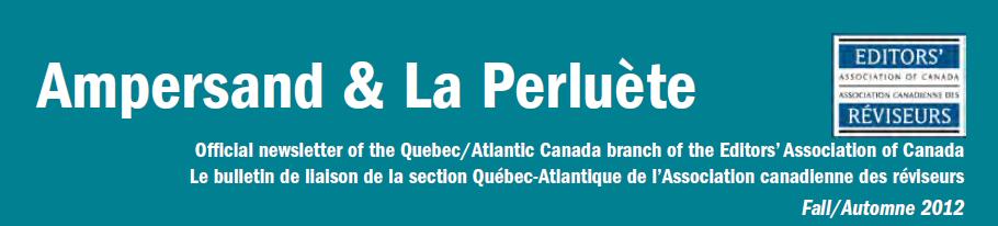 PWAC-Quebec-Carole-Zabbal-Montreal-Freelance-Writer
