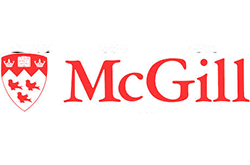 McGill - Freelance writing and design