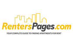 Renters pages - freelance-writing-canada-Montreal