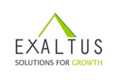 Exaltus - freelance communications services Montreal