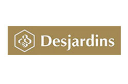 Desjardins Freelance writing & communications services Montreal