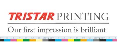 TriStar Printing
