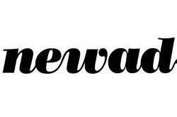 NEwad - freelance-writing-canada-Montreal