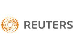 Reuters - Carole Zabbal - freelance-writing-canada-Montreal-1