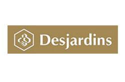 Desjardins Freelance writing & communications services Montreal