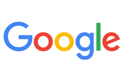 freelance-writing-editing-montreal-canada-Google